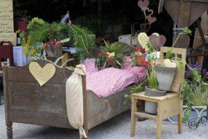 13. Gartenlust Lana 55