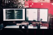 Zahlungsaufforderungen für zweifelhafte Firmenregister kursieren im Internet