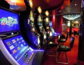 Familien geben für Glücksspiele mehr als für Gesundheit, Kommunikation und Kleidung aus