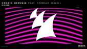 "Cedric Gervais feat. Conrad Sewell – ""Higher"""