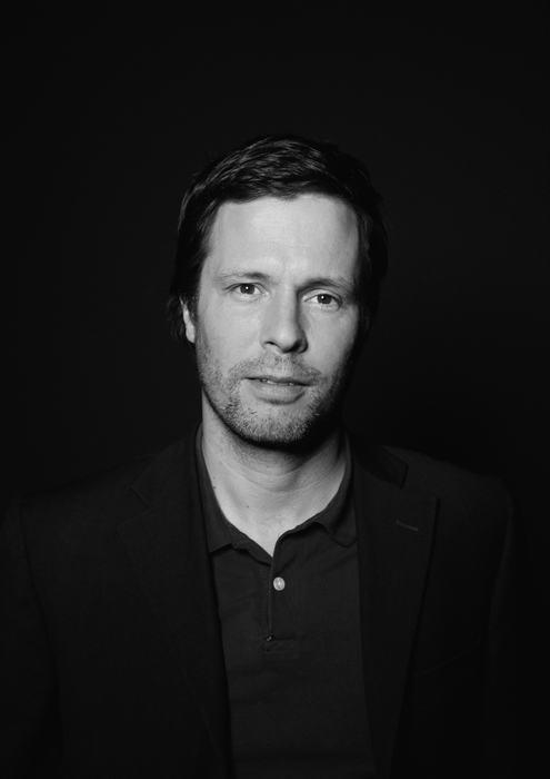 Andreas Pichler Portrait ©Miramonte Film