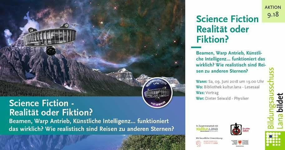 040618 Kulturzeit2