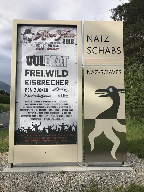 Alpenflair 2018 1