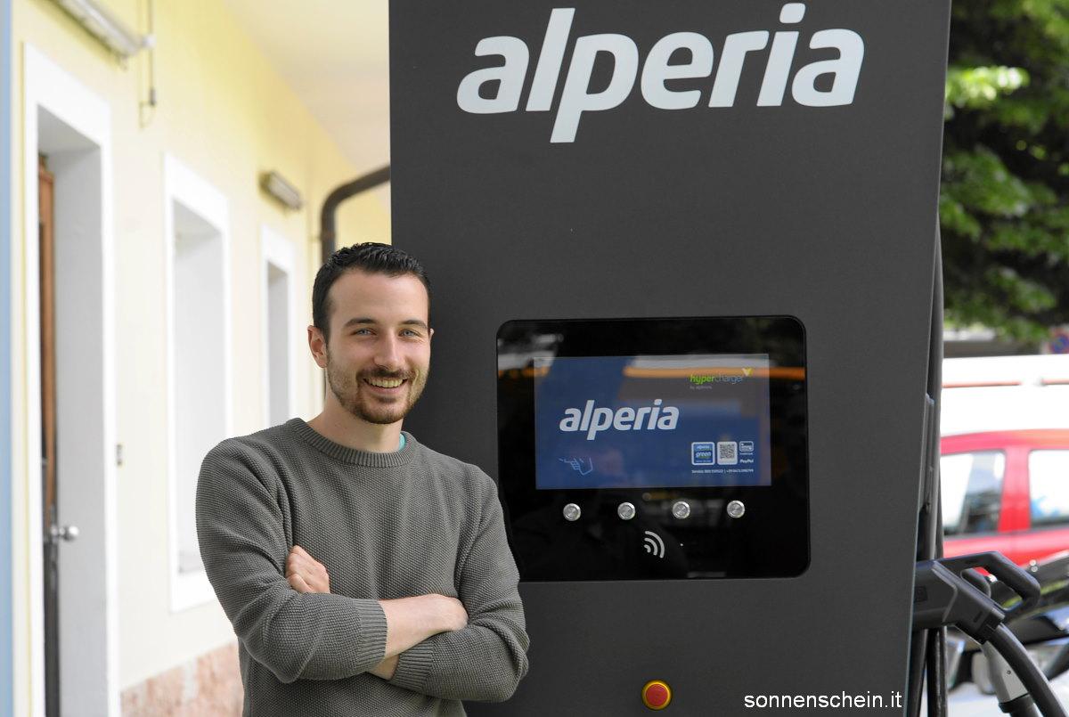 Alperia4
