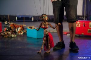 The Gipsy Marionettist2