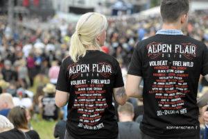 Alpen Flair 2018 006