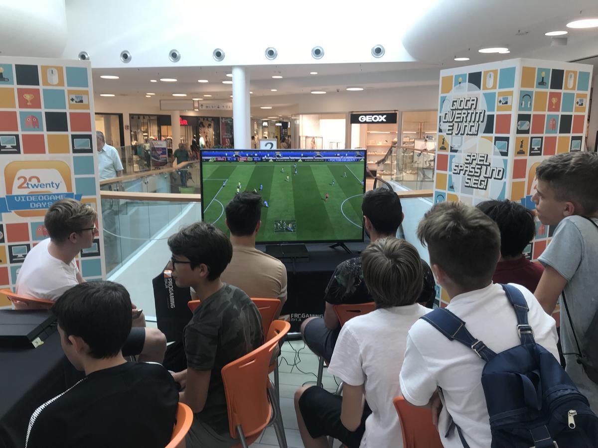 Fifa World Cup Edition 2