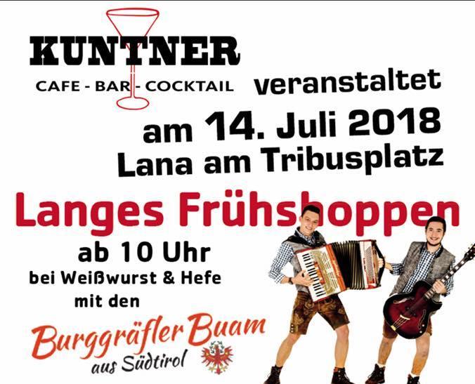 Kuntner 1