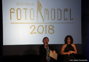 Fotomodel 2018 Finale in Schenna 059
