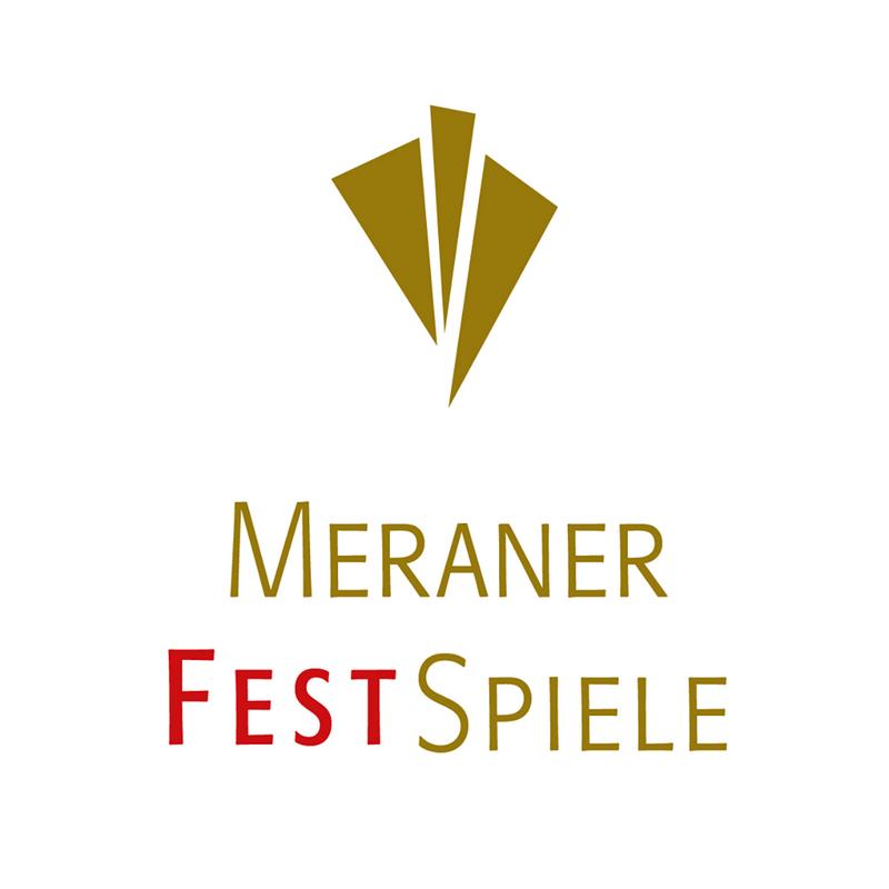 Meraner Festspiele