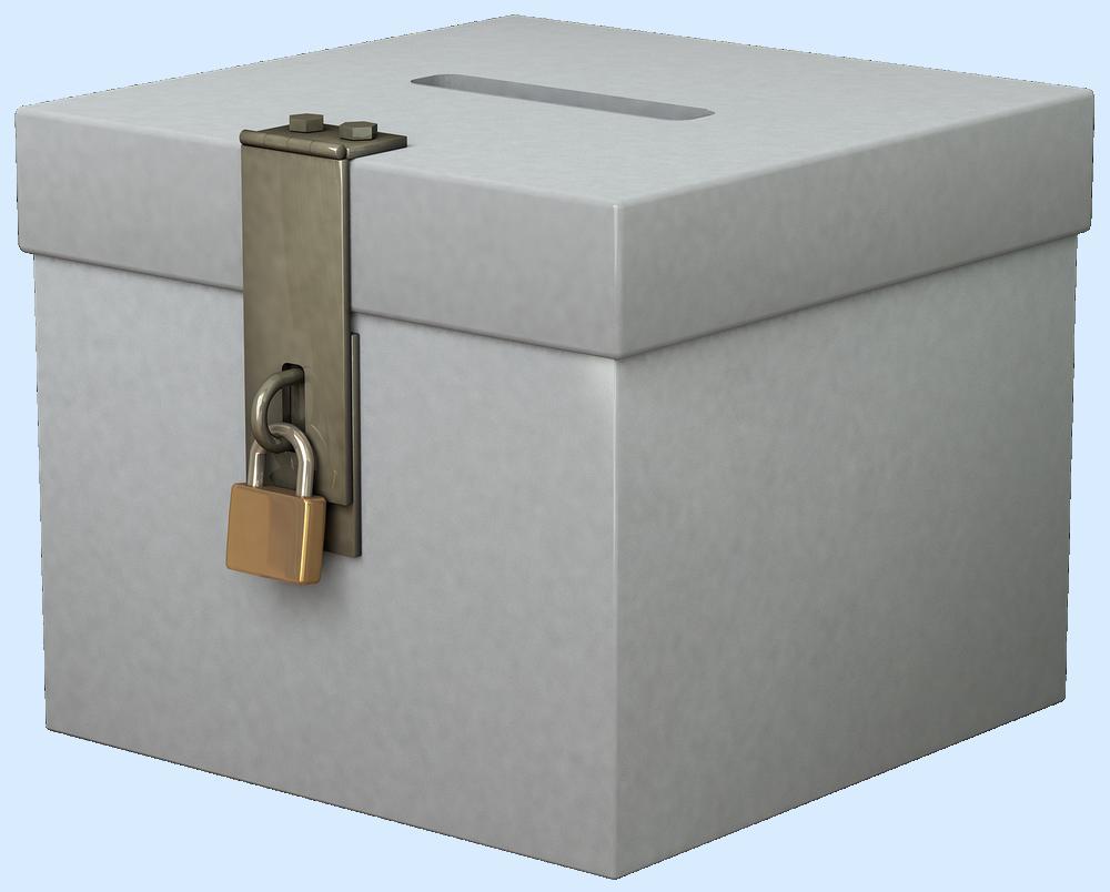 Wahlen 2018 Suedtirol