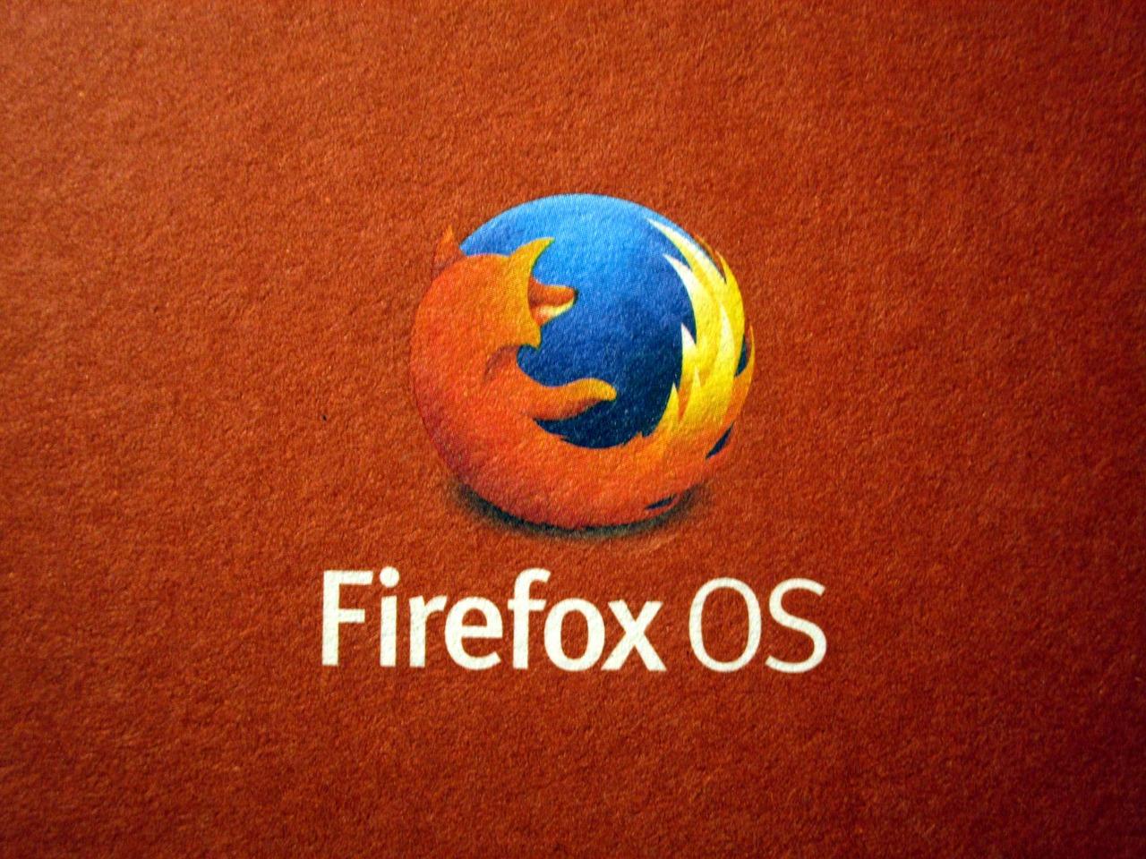 firefox 1210300 1280