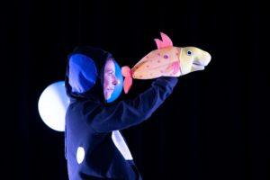 Regenbogenfisch 09