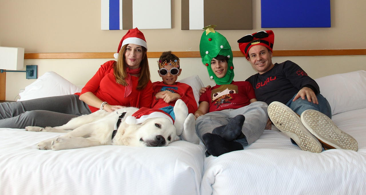 merry christmas 1887396 1280
