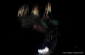 Silvester Feuerwerk Schloss Braunsberg Lana 15