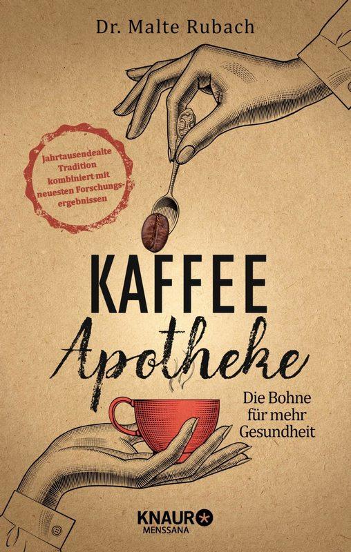 040219 Kaffee Apothek