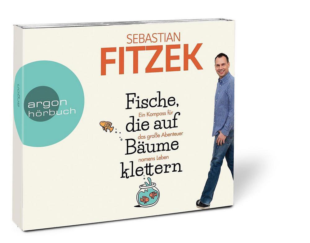 010419 Buch Fische