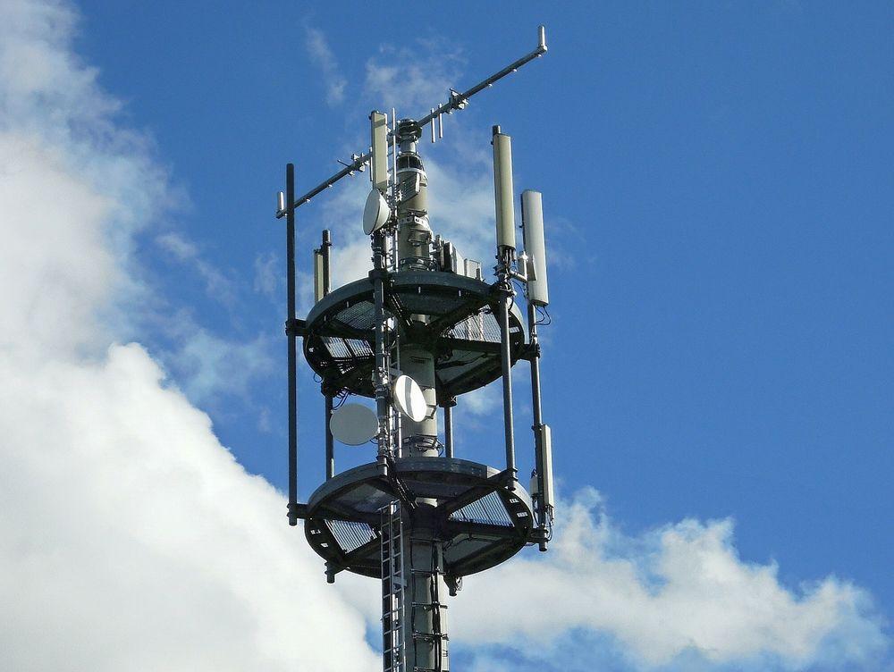 Rundfunk und Frequenzenplan: LH Kompatscher trifft Agcom-Führungskräfte