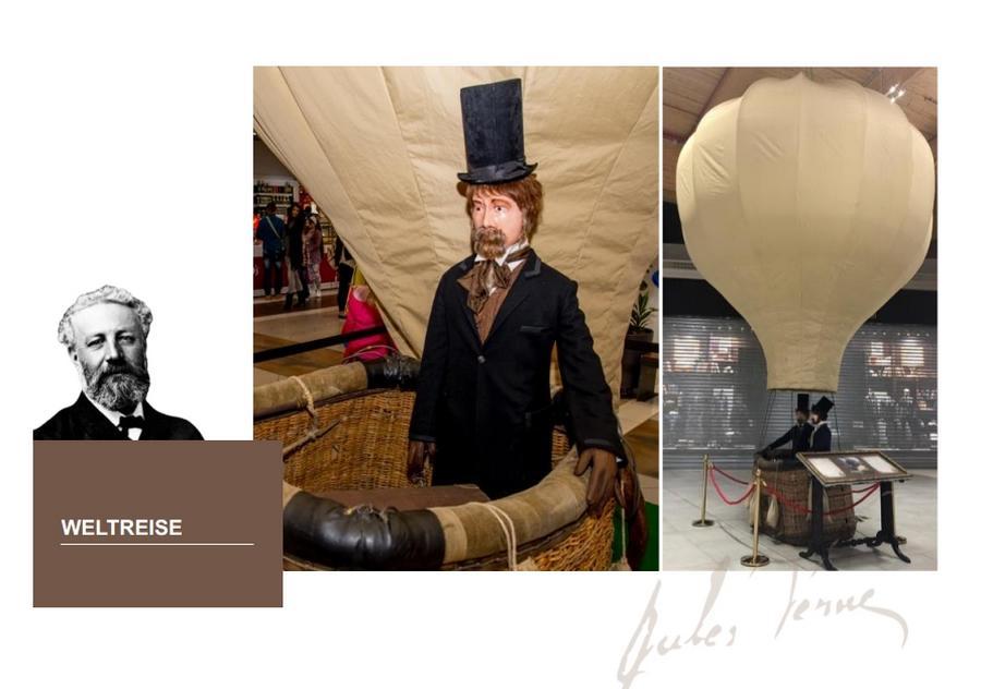 Jules Verne 4