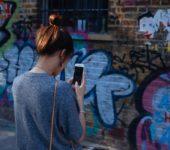 Kulturzeit: Telefon- und Online-Beratung der Caritas – Audio
