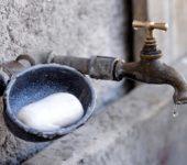 Weltwassertag am 22. März – Wasserspartipps