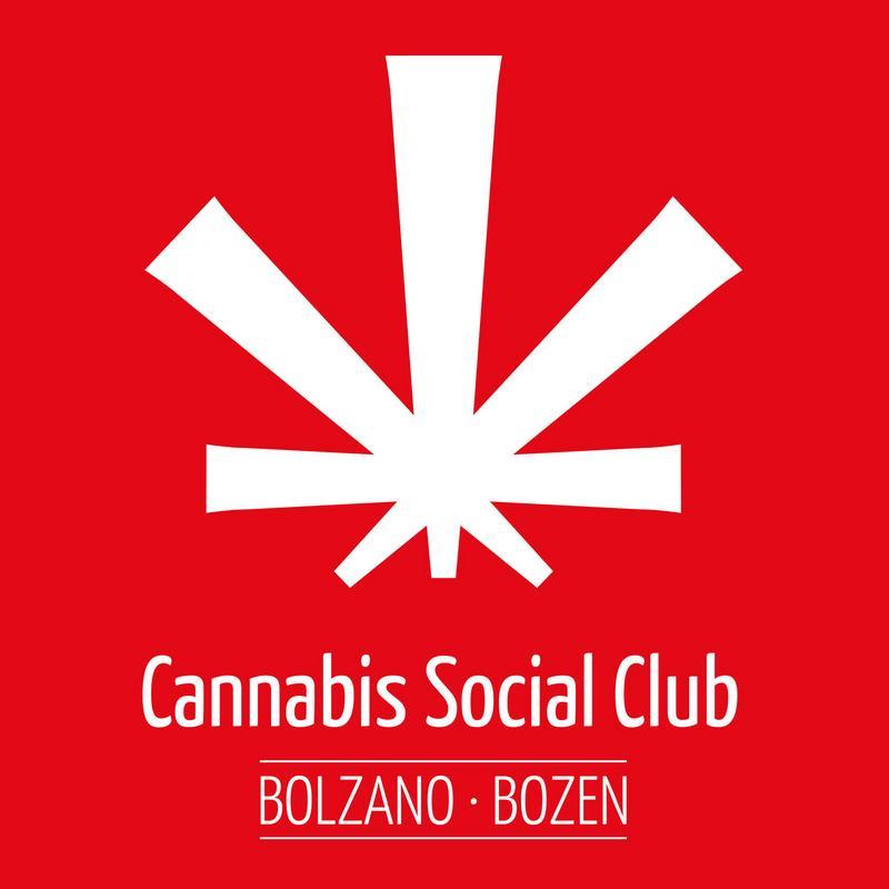logo csc bz