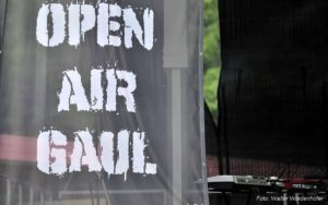 Open Air Gaul 2019 001