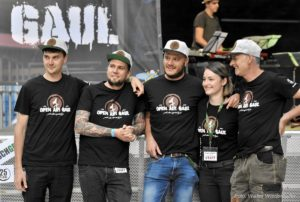 Open Air Gaul 2019 004
