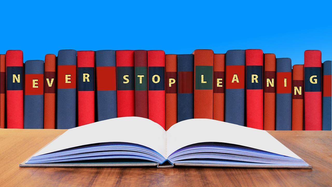 literature 3068940 1280