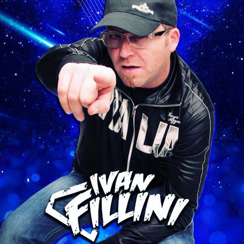 Ivan Fillini