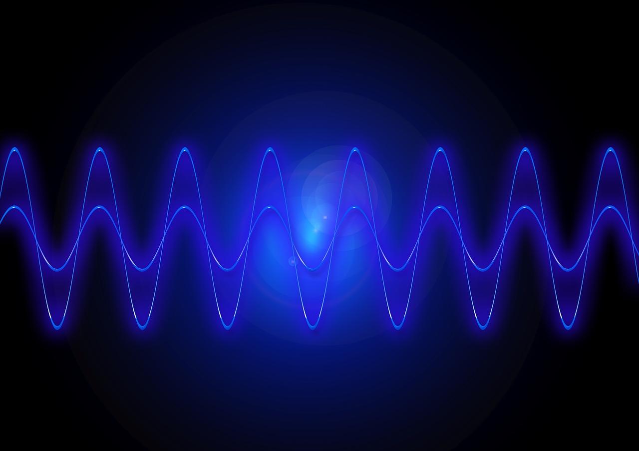 Sinus audio processing