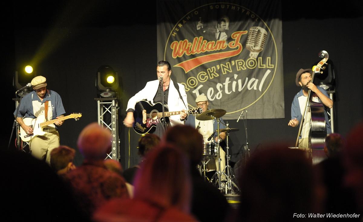Williamt Rockn Roll Festival 031