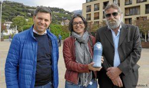 Plastikflaschen und Co 002