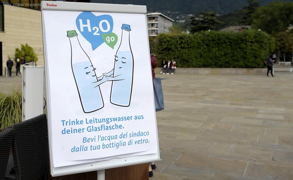 Plastikflaschen und Co 004