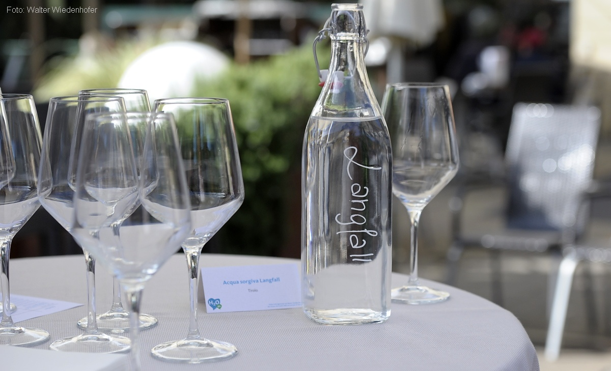 Plastikflaschen und Co 056