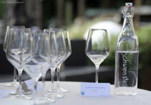 Plastikflaschen und Co 057
