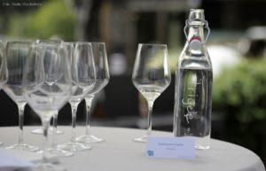 Plastikflaschen und Co 058