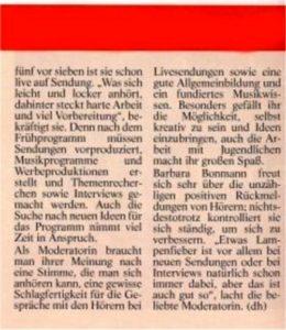 Burggraefler Rundschau 12.01.2002 b