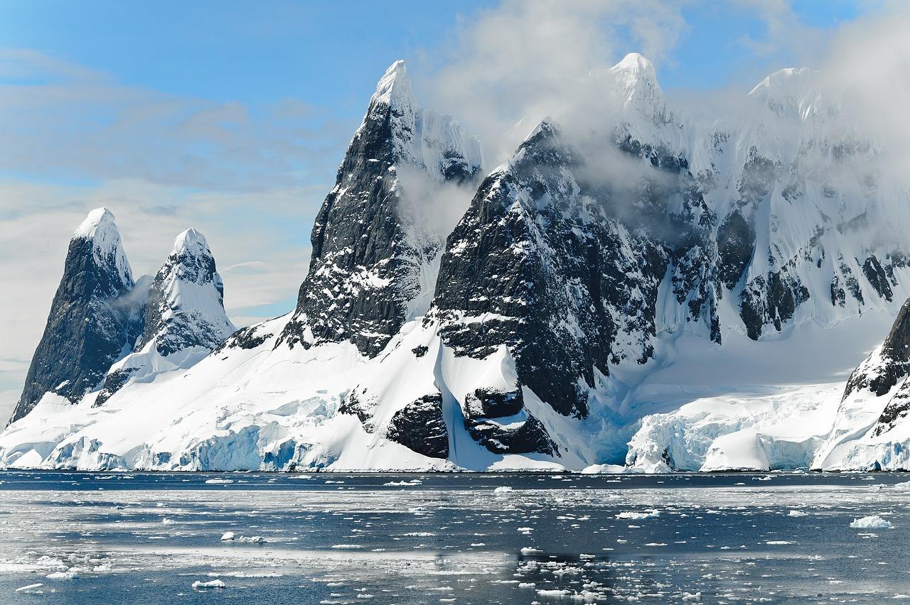 Arktis 2
