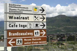 Brandiswaalweg Lana 001