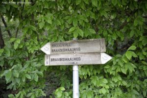 Brandiswaalweg Lana 072