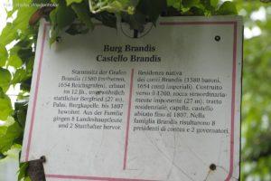 Brandiswaalweg Lana 074