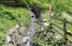 Brandiswaalweg Lana 083