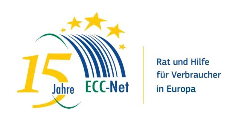 Europaeisches Verbraucherzentrum