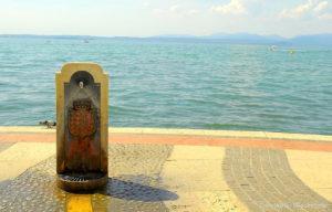 Lazise am Gardasee 09