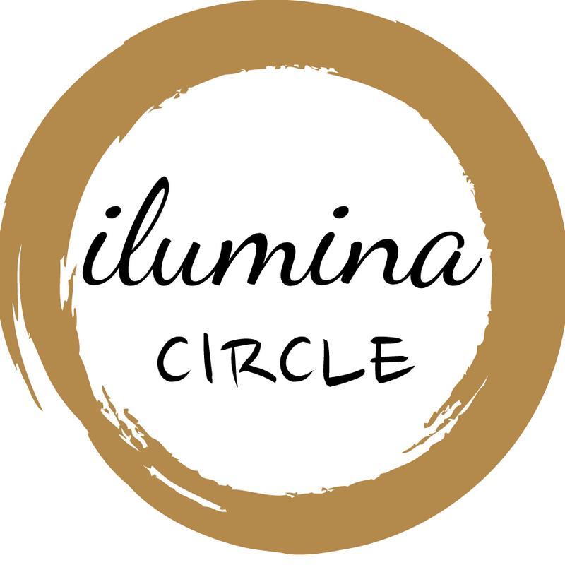 Ilumina Circle