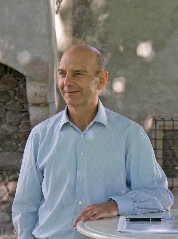 Nerio Zaccaria