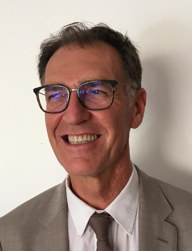 Roger Pycha