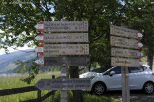 Seeweg St Walburg Ulten 005