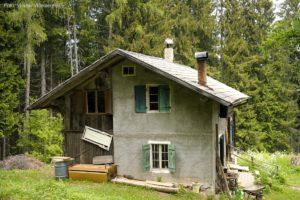 Wildnisschule Die Wurzel Platzers Tisens 041
